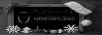 Specialty Services - Hybrid Claims Group